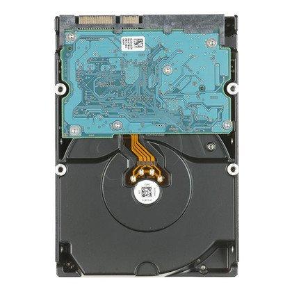 """HDD HGST Deskstar NAS 3TB 3,5"""" 7200 SATA (IDK/box)"""