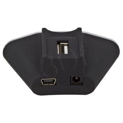 ESPERANZA HUB USB 2.0 4-PORTY EA125