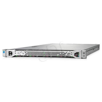 HP DL160 Gen9 E5-2603v3 LFF Ety WW Svr [769503-B21]