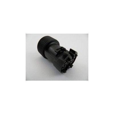 Uchwyt żarówki 39N – T190 (C00034834)