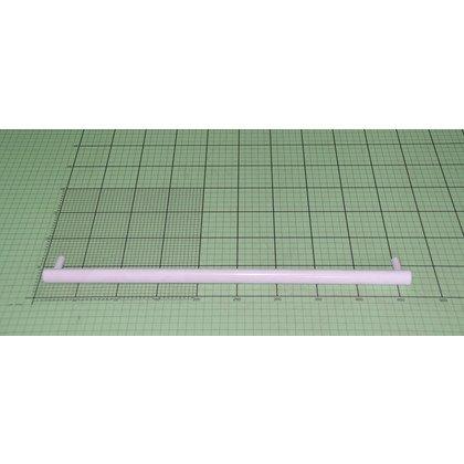 Uchwyt drzwi biały E502.10/20.20.04W (9016377)