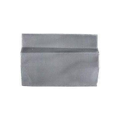 Filtr okapu aluminiowy (siatka) 36x51cm Whirpool (481948048244)