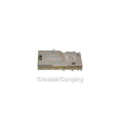Sterownik elektroniczny do pralki (C00143372)