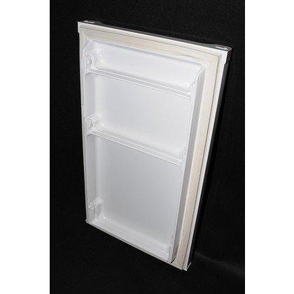 Drzwi chłodziarki FK255.4 (1013779)