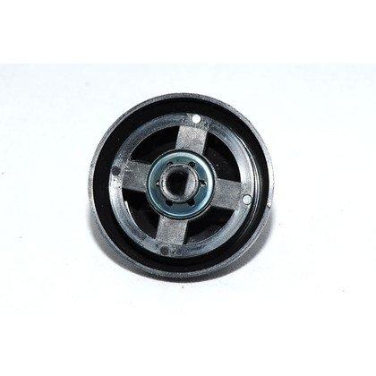 Pokrętło palnika gazowego (02-0424)