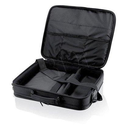 "TORBA i-BOX DO NOTEBOOK""A NB10 15,6"""