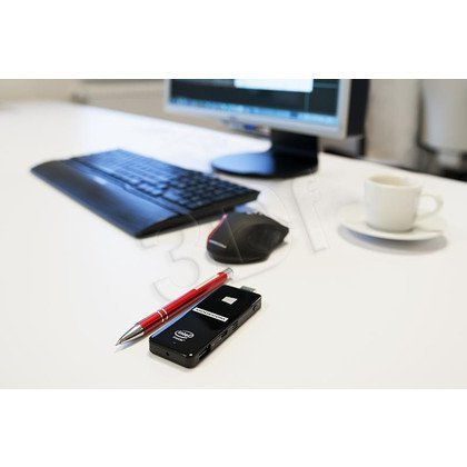 Modecom FREEPC PORTABLE WINDOWS STICK 32GB MINI PC