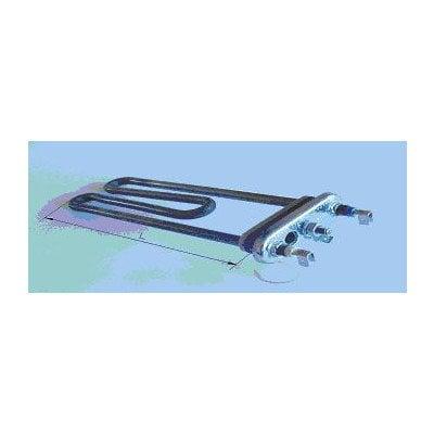 Grzałka - pralka Whirlpool 230V,2000W (02.847-ZT)
