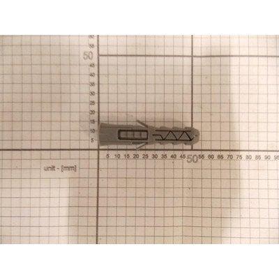 Kołek rozporowy PP fi10x50 (8054685)