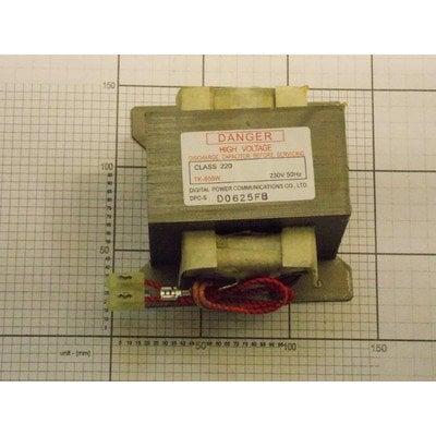 Transformator 800 W II (1004618)