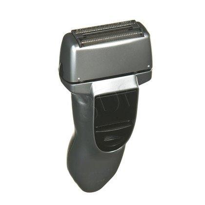 Golarka foliowa Zelmer ZSH18100 (SH1810)