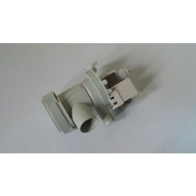 Pompa pralki Polar PDN-885 (008-21)