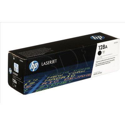 HP Toner Czarny HP128A=CE320A, 2100 str.