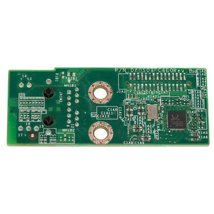 Intel® Remote Management Module RMM4 AXXRMM4R