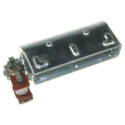 Silnik wentylatora piekarnika (3570794010)