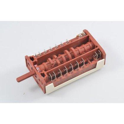 Przełącznik funkcji do kuchenki Electrolux (3570598015)