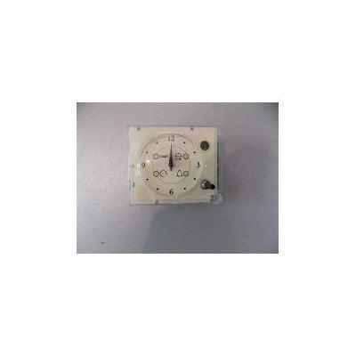 Minutnik, zegar analogowy (C00310202)