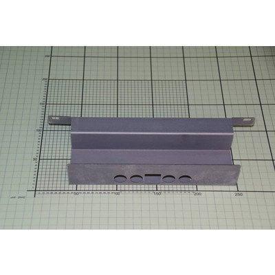 Wspornik obudowy przełączników (1002443)