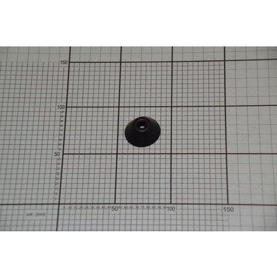 Guma ochronna (1070161)