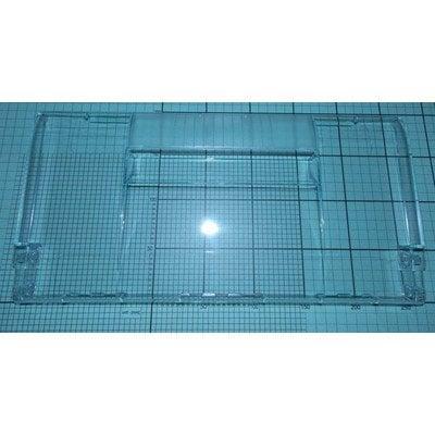 Panel szuflady (1023516)