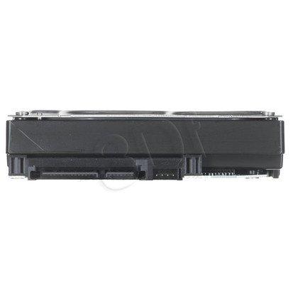 "Dysk HDD TOSHIBA MD03ACA-V 3,5"" 4TB SATA III 64MB 7200obr/min"