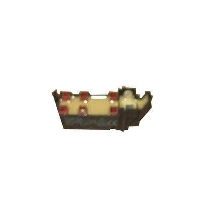 Generator zapalacza 5-pol. W10R-5A (8049297)