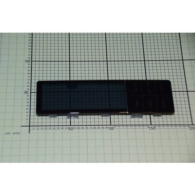 Maskownica panelu (1033134)