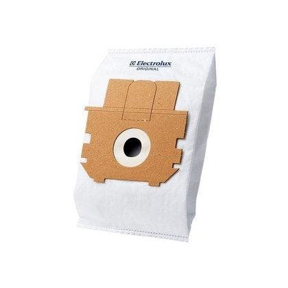 Zestaw worków ES39 i filtra do odkurzacza (9002565431)