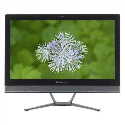 """Komputer All-in-One LENOVO S40-40 I7-4790S 8GB 21,5"""" FHD 1000+8GB HD 4600 W8.1 F0AX00ENPB"""