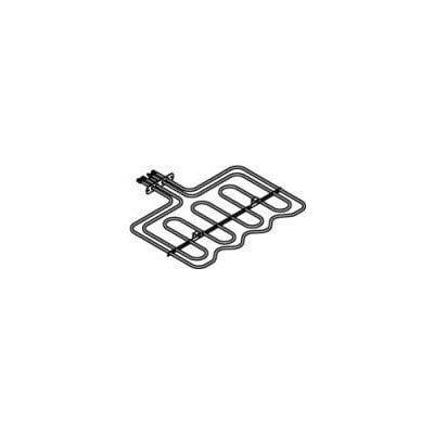 Grzałka górna do piekarnika Electrolux 3495782025