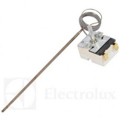 Termostat regulowany piekarnika do kuchenki Electrolux (3372438014)