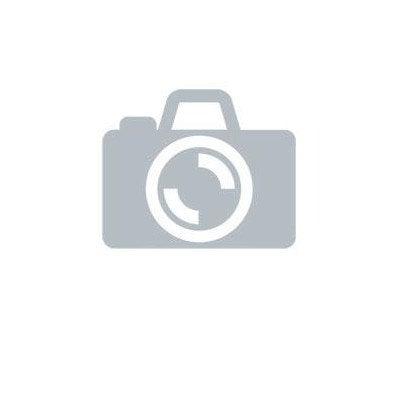 KOŃCÓWKA UCHWYTU ,INOX,DX-SX (3556184012)