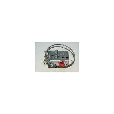 Termostat 077B6584 (C00143427)
