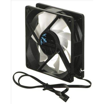 WENTYLATOR FRACTAL DESIGN SILENT R3 92mm
