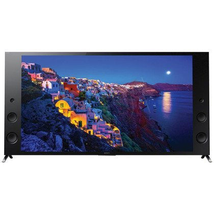 "TV 55"" LED 3D Sony KD-55X9305CB (1200Hz,Smart,4K)"