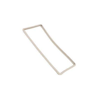 Uszczelki do suszarek bębnowych Uszczelka drzwiowa podstawy suszarki (1366073003)