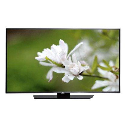 "TV 55"" LCD LED LG 55LF630V (Tuner Cyfrowy 800Hz Smart TV USB LAN,WiFi)"