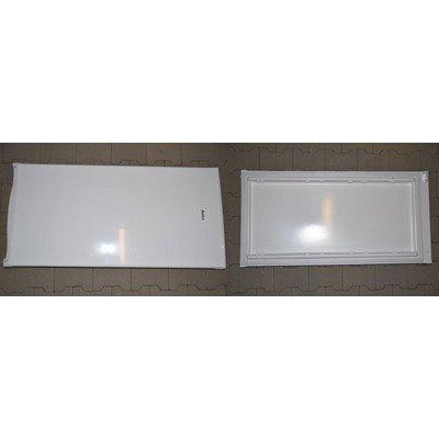 Drzwi chłodziarki białe (1031115)