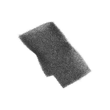 Filtr do odkurzacza (4071350971)