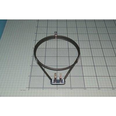 Grzałka termoobiegu 2000W 230V (8001750)