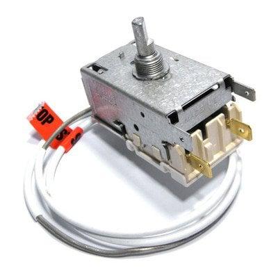 Termostat K59-L4113 (C00053428)