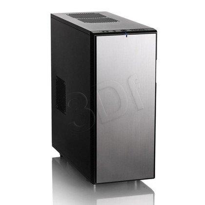 OBUDOWA FRACTAL DESIGN DEFINE XL R2 USB3.0 - TITANIUM