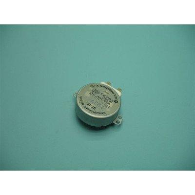 Silnik talerza obrotowego AMW... (1004553)