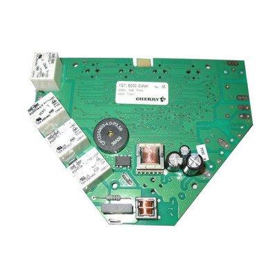 Płytka sterowania do płyty YS7-5000 PB*4VQ247CF (8044404)