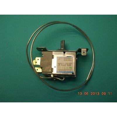 Termostat WDF27T-100-024 (1022505)