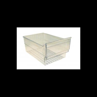 Pojemnik (szuflada) na warzywa chłodziarki