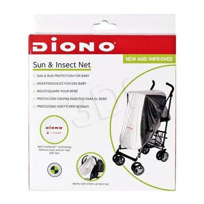 OSŁONA DIONO SUN & INSECT NET 40311