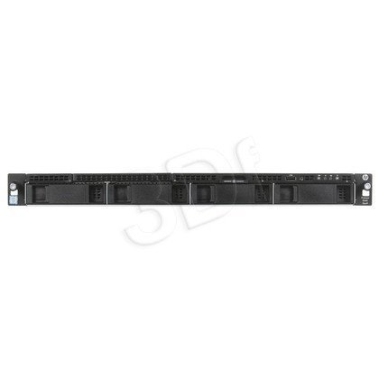 HP DL60 Gen9 E5-2609v3 LFF Base WW Svr [785836-B21]