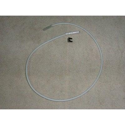 Zapalacz gazu ZG-14B cienki (C650003N6)