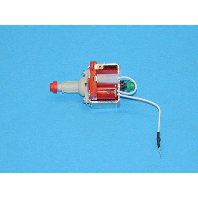 Pompa z zabezpieczeniem kompletna NME 1S 50HZ (535280)